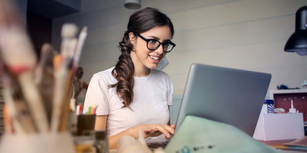 Canva-Photo-of-Woman-Using-Her-Laptop-1
